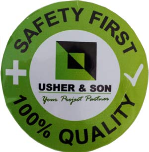 safetyQuality